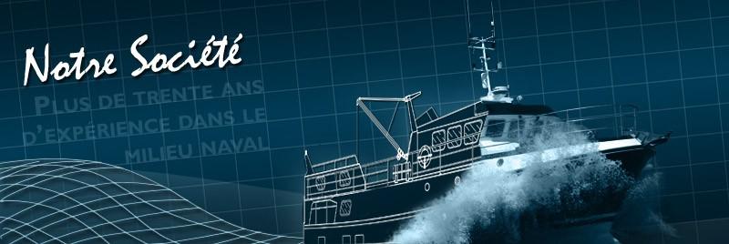 C2EM-societe-architecture-navale-expert-consultant-maritime