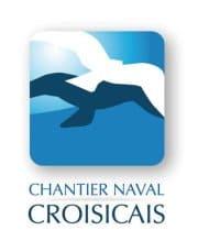 logo-chantier-naval-croisicais
